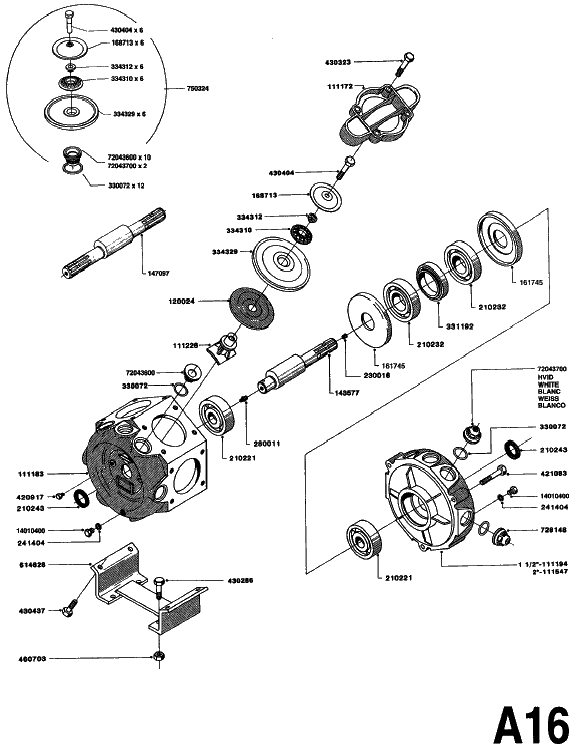 Diaphragm Water Valve Diagram besides Chevy 350 Valve Seals Diagram as well Ford Focus Front Suspension Diagram additionally Wiring Diagram For 1966 Plymouth Valiant further Chevy Chevelle Auto Fuel Line Diagram. on 1427913 brake line replacement