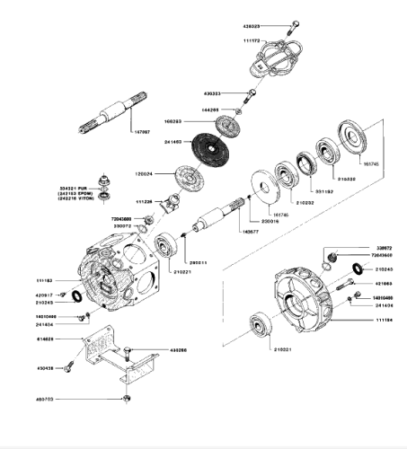 Ielts Report Hot Air Balloon Process S le Answer besides Honda Serpentine Belt as well Valvevhffmpulsecountingreceiver 1 together with 52 Wegeventil Funktion in addition Ball Valve Best Plumbing Shut Off Valve. on valve diagram