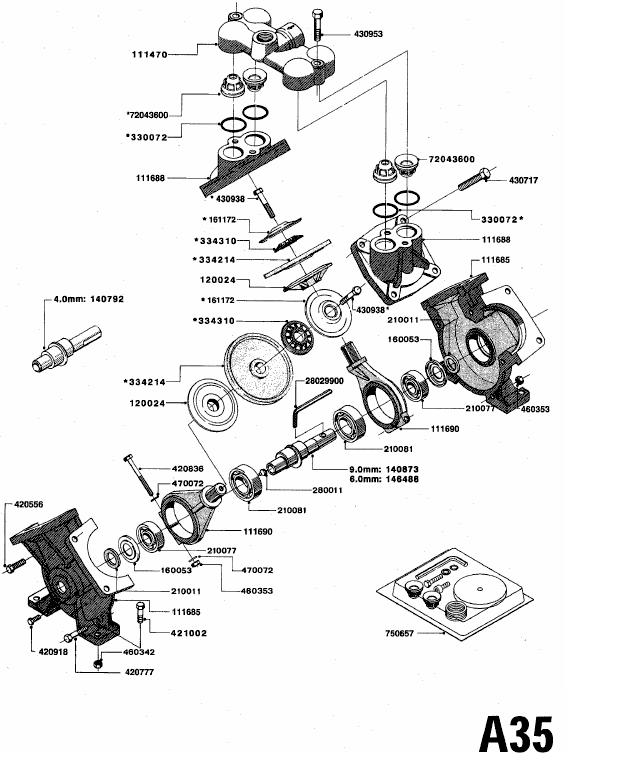hardi pump 1203 spares. Black Bedroom Furniture Sets. Home Design Ideas